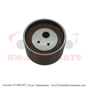 Tensioner Pulley MD140071 For 97-09 Mitsubishi Montero & Sport 3.5L / 3.8L