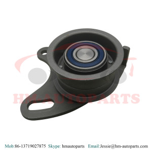Tensioner Adjuster MD329625 For 1996-2006 Mitsubishi Pajero/Montero Sport