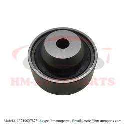 Tensioner Pulley MN137248 For Mitsubishi Galant Eclipse Lancer Ralliart 2.4L