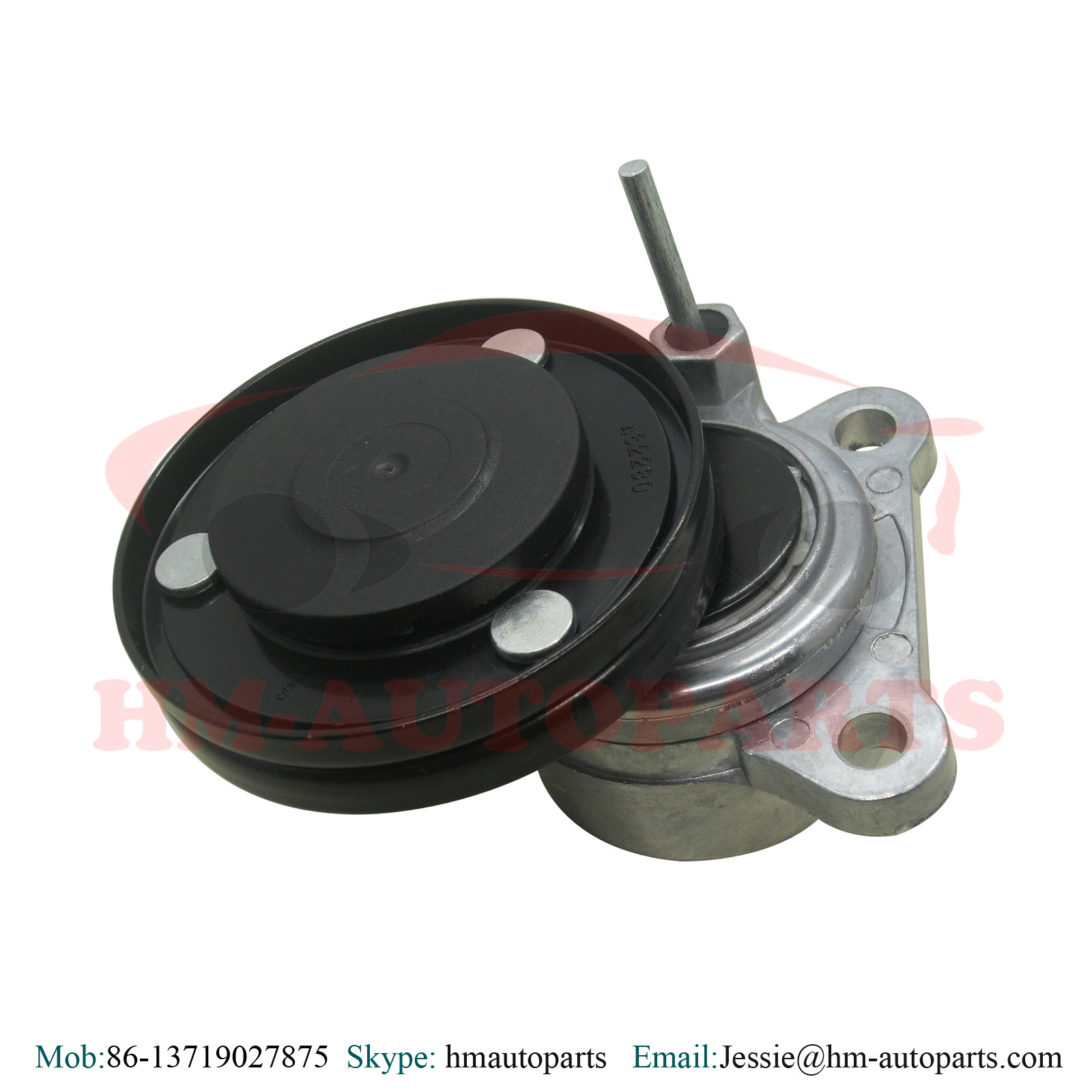Timing Belt Tensioner Pqg100180 For Rover China Land Other Adjuster We Can Provide