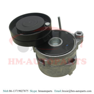 Timing Belt Tensioner PQG100190 For ROVER 200 25 MG ZR 400 45 MG ZS 75 MG ZT 1.4-1.8