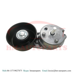 Timing Belt Tensioner PQG500250 For Land Rover Discovery