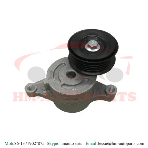 Timing Belt Tensioner ZJ38-15-980 For MAZDA 2 (DE) 1.3 2007