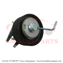 Timing Belt Tensioner 4S7Q-6K245-BD For Citroen and Peugeot and Landrover
