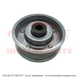 Guide Pulley timing belt 1145A026 For Mitsubishi Outlander EX