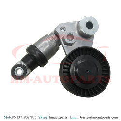 Tensioner Lever, v-ribbed belt 25281-3C100 For Hyundai and KIA