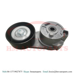 Timing Belt Tensioner Pulley 12557838 For BMW