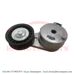 Timing Belt Tensioner Pulley 12603527 For GM, Buick and Truck engine parts