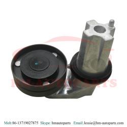 Timing Belt Tensioner LR013506 For LAND ROVER