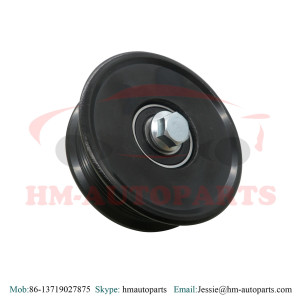 Pulley Idle LR035544 For Land Rover and Discovery 4