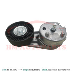 Driver Belt Tensioner LR035546 For Land Rover Range Rover 4 and Discovery 4