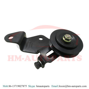 Belt Tensioner MA10-12-730M1 For Mazda