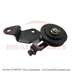 Belt Tensioner MA10-12-730M1 For Mazda