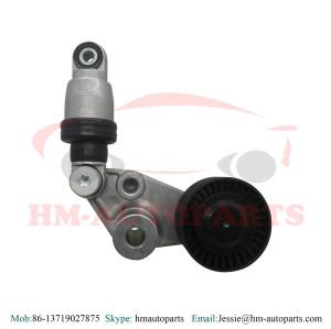 Tensioner Lever, v-ribbed belt 66520-00170 For SSANGYONG