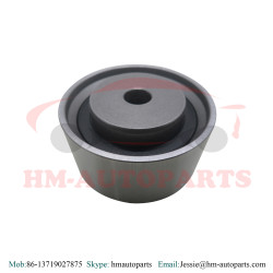Timing Belt Guide Pulley 24810-23011 For Hyundai and KIA