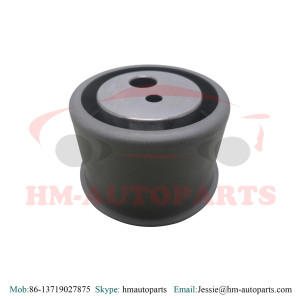 Timing Belt Tensioner Pulley 24810-37100 For Hyundai and KIA