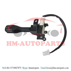 84632-34011 Cruiser Control Switch For Toyota Prius/Yaris/Hilux Vigo
