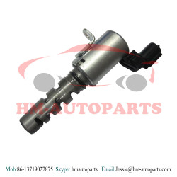 15330-31020 Timing Oil Control Valve Solenoid For Toyota Camry RAV4 Lexus ES350 3.5L
