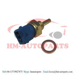 22630-51E02 Water Temperature Sensor For NISSAN Bluebird U13