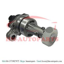 83181-12020 Odometer Sensor FOR 83181-12020 For Toyota Echo Yaris Verso 1NZ 2NZ 1SZ