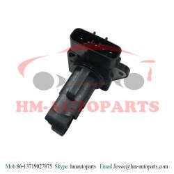 22204-22010 Mass Air Flow Meter MAF Sensor For TOYOTA Prius Yaris 1.5L