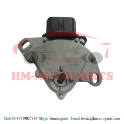 84540-33010 Neutral Safety Switch For Toyota Camry Scion Lexus ES350 V6 3.5L