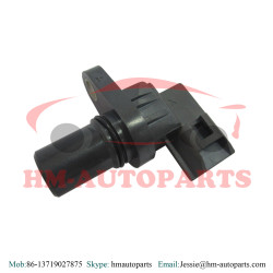MR518300 Output Speed Shift Sensor For Mitsubishi 2001-2006 Montero 1999-04 Montero Sport