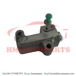 02-11 Acura Honda 2.4L Engine Timing Chain Kit W/O Gears K24A1 K24A2 K24A4 K24A8