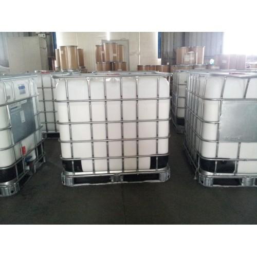 PTFE Dispersion for non-stick coating and impregnating fiberglass fabric