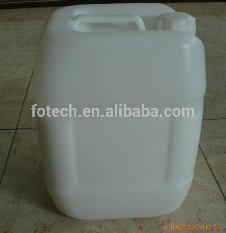 liquid PTFE