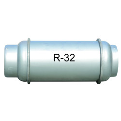R32 refrigerant gas