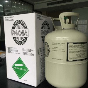China Refrigerant Manufacturers & Suppliers   factory Price