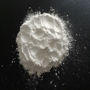Suspension PVDF Powder FL-2000