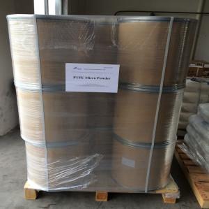 PTFE Micro Powder