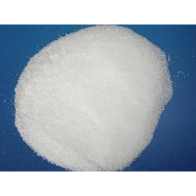 FEP Powder