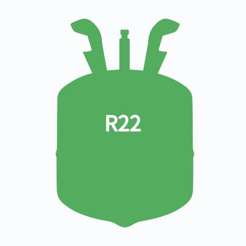 r22 refrigerant for sale