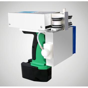 all-round handheld printer
