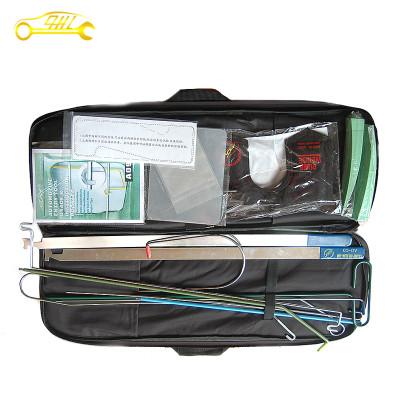 high quality klom locksmith Tool  KLOM quick opener lock picks ,car locksmith tools open car door