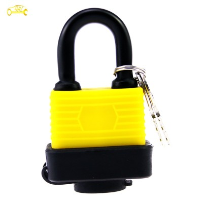 40mm Robber Anti-water Padlock Meter Box Padlock Outdoor Lock