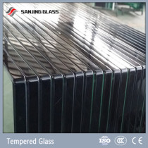 Best Price 12mm Toughened Glass Rates,Toughened Glass