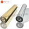 Paper Grade 16μm Gold Silver Hot Stamping Foil