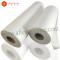 Velvety Sense BOPP Soft Touch Laminating Plastic Film Printable