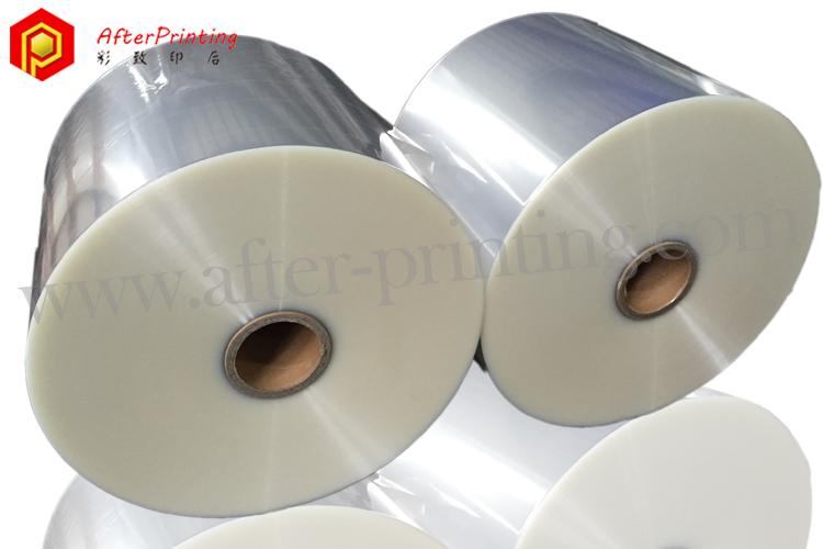 adhesive tape film