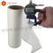 Premium Quality Super White BOPP Thermal Matte Laminating Film