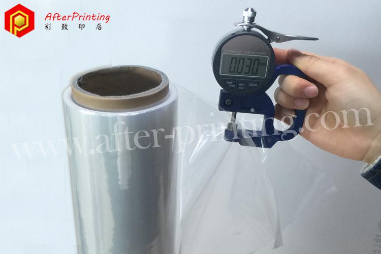 30micron polyolefin shrink wrap film.jpg