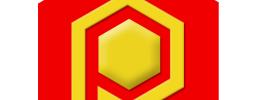 Xiamen Best Resource Foreign Trade Co., Ltd