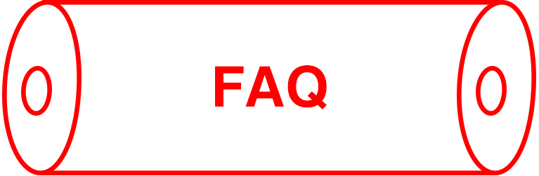 FAQ ABOUT HUANYUAN PLASTIC FILM