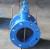 Крошечный сопротивления медленный завершение обратный клапан - низкое сопротивление обратные клапаны