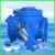 Обратный клапан с воздушной подушке цилиндр обратный клапан