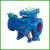 Измеритель сопротивления микро медленно закрытия обратный клапан